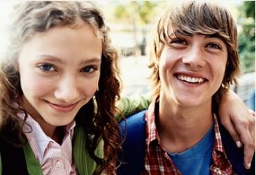 Effectieve communicatie gericht op jongeren vraagt om een specifieke copywriter.