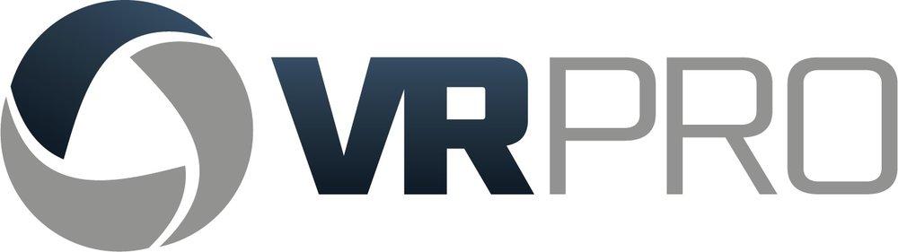 Vi samarbejder blandt andet med  VRPRO
