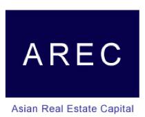 AREC.png