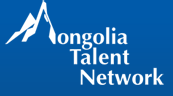 Mongolia Talent Network.png
