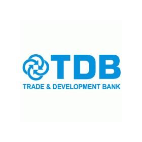 TDB.jpg
