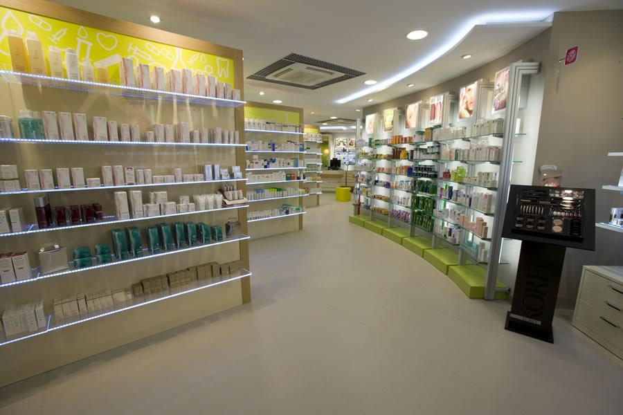 Farmacia Colleferro_06.jpg