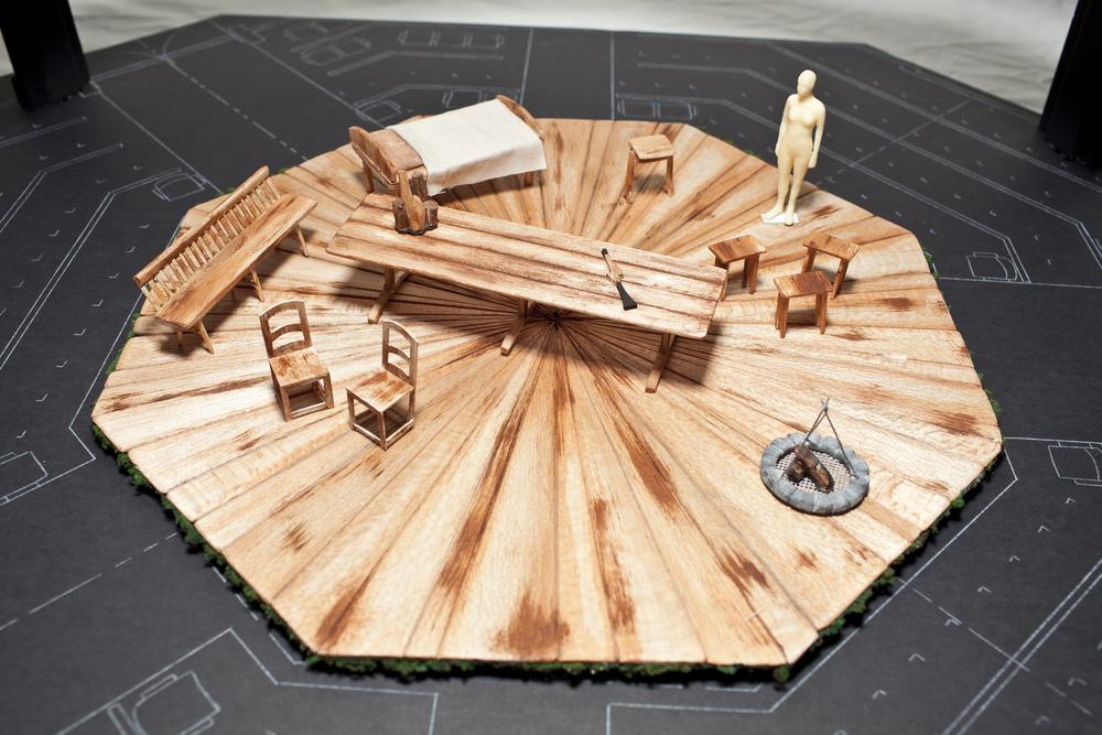 Model Box 10.jpg
