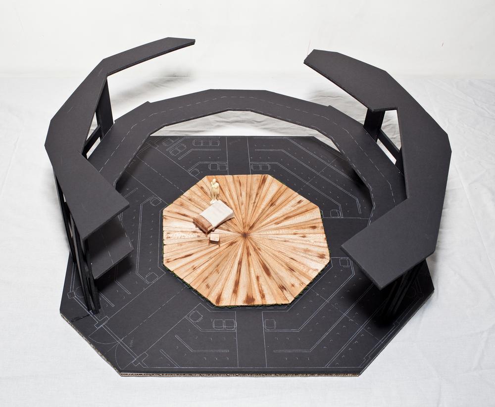 Model Box 3.jpg