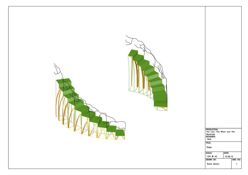 Steps 3D 1;50 @ A4.jpg