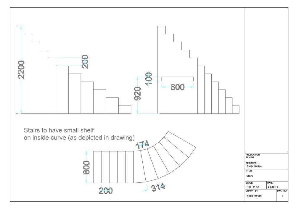 Stairs X.jpg