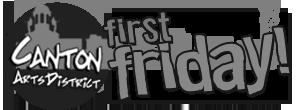 ff-logo-6.png