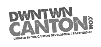 DowntownCantonLogo.png