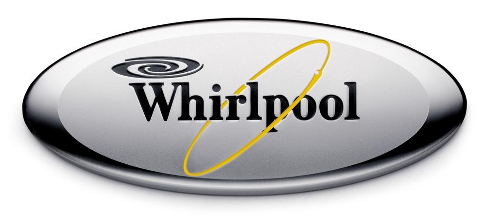 Whirlpool-logo-free.jpg