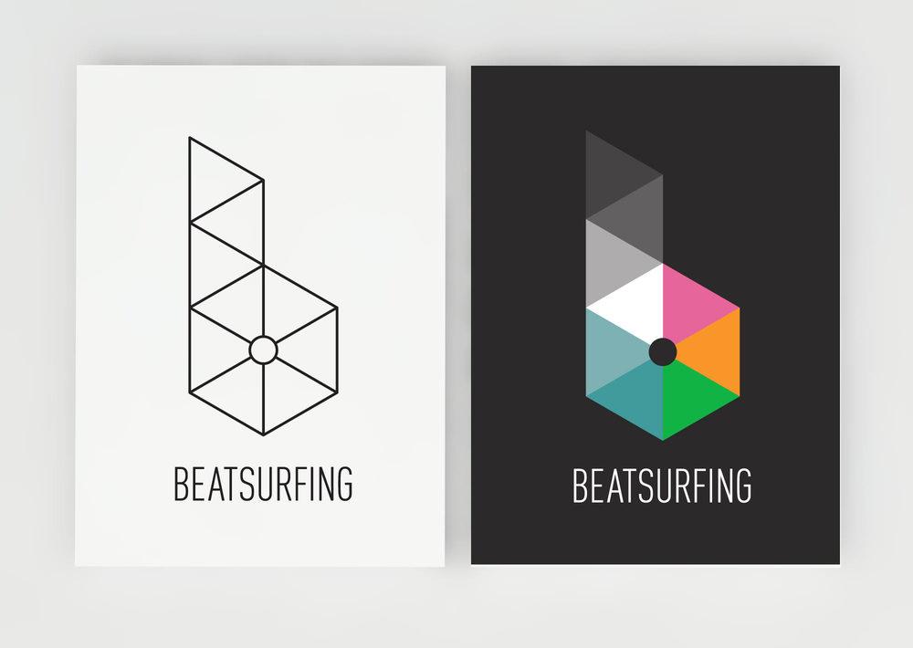 beatsurfing_logo.jpg