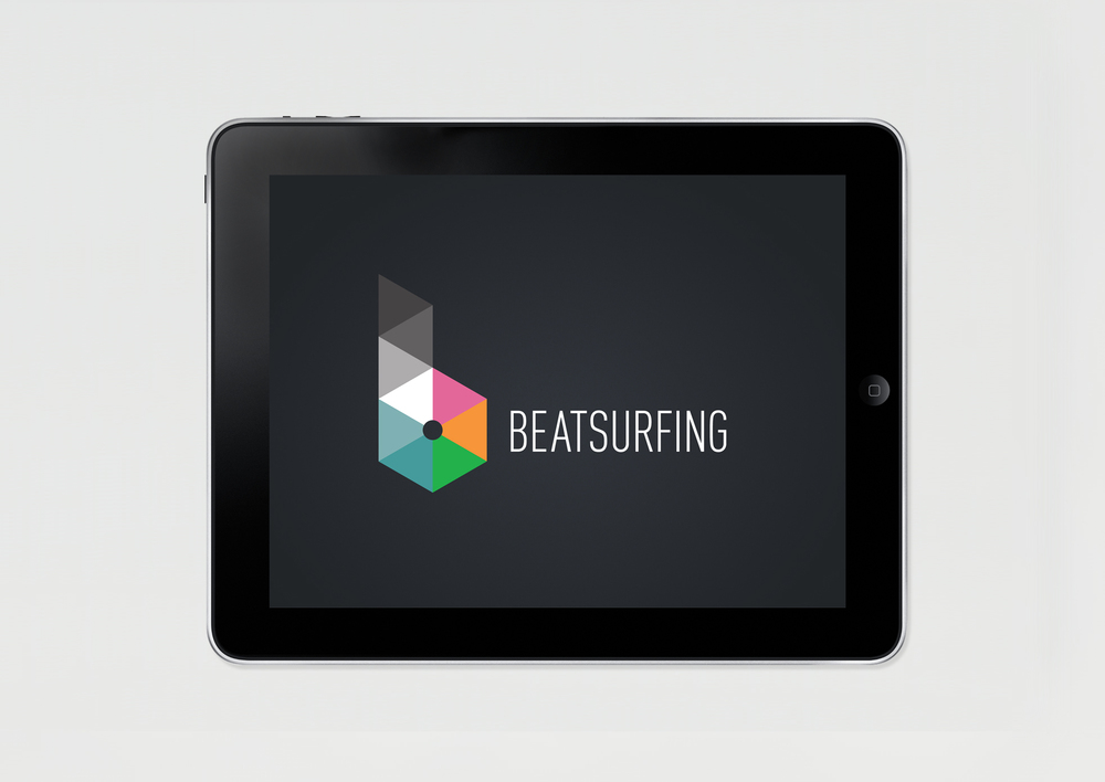 beatsurfing_start_page.jpg