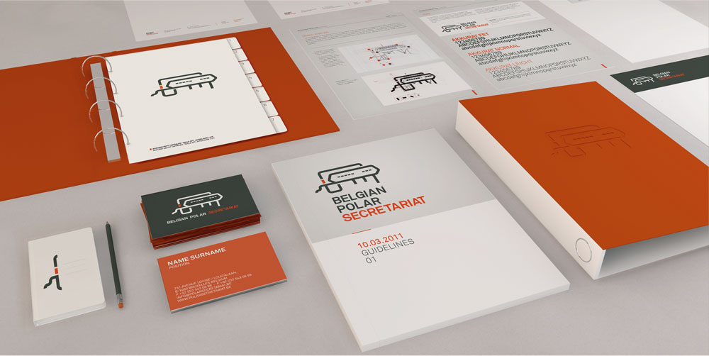 bps_branding.jpg