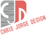 chris jorge design