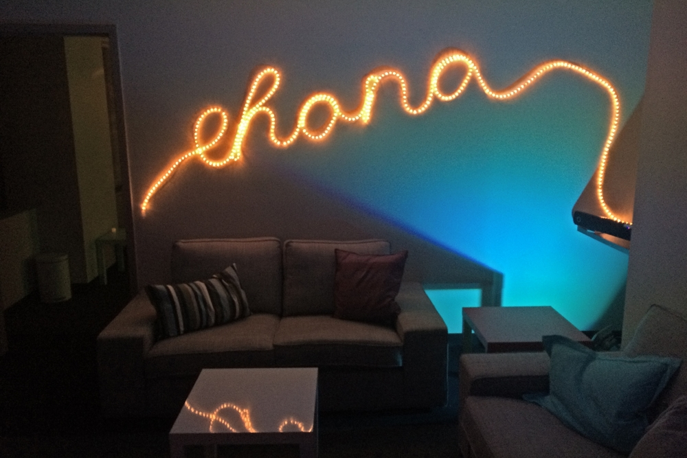 ehana-rope-lights.jpg
