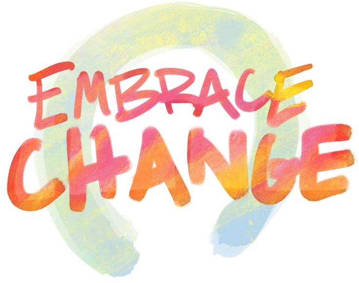 embrace-trans.png