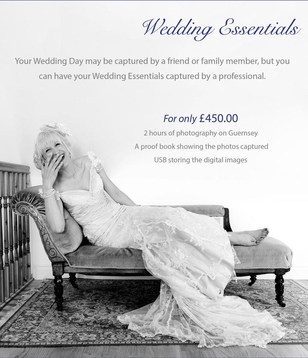 WeddingPhotography2018-2.jpg