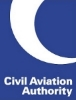 Civil-Aviation-Authority-CAA-Logo.jpg