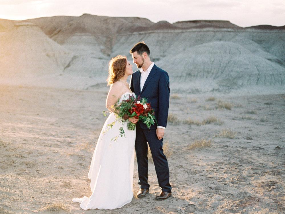 Sarah Jane Photography Painted Desert Elopement-29.JPG