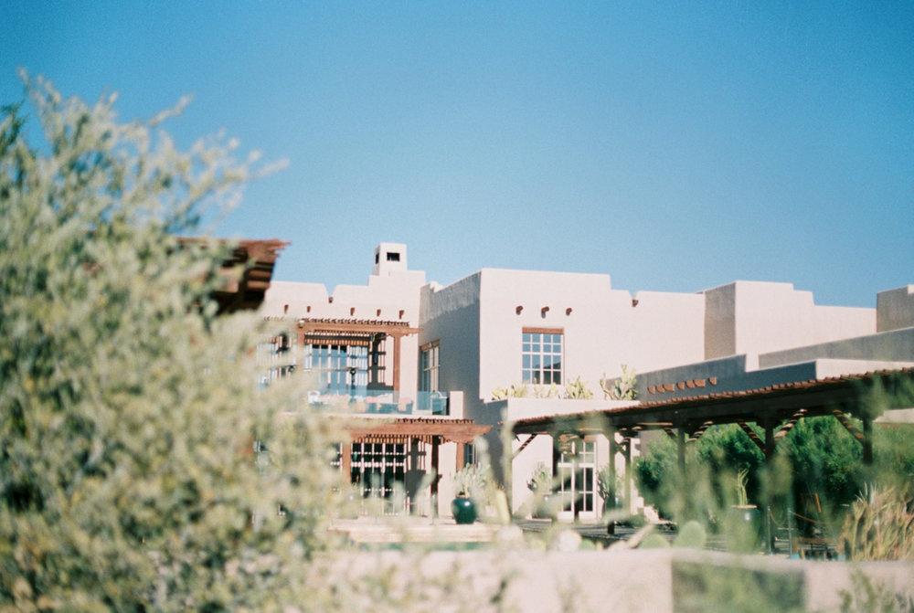 Desert Boho-70.jpg