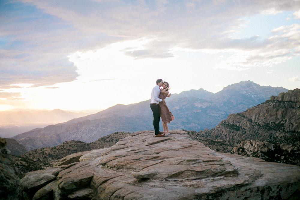 Sarah Jane Photography Engagement Mt Humphrey John and Paige -124.jpg