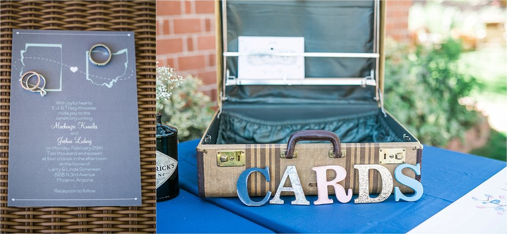 Sarah Jane Photography Fine art film phoenix scottsdale arizona wedding portrait photogragher josh and mack_0025.jpg