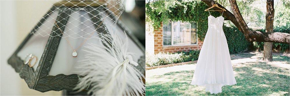 Sarah Jane Photography Fine art film phoenix scottsdale arizona wedding portrait photogragher Josh and Mack_0030.jpg
