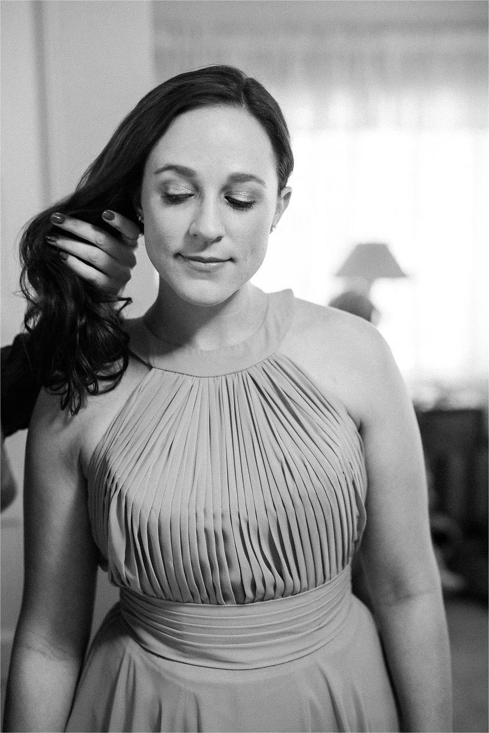 Sarah Jane Photography Fine art film phoenix scottsdale arizona wedding portrait photogragher Josh and Mack_0040.jpg