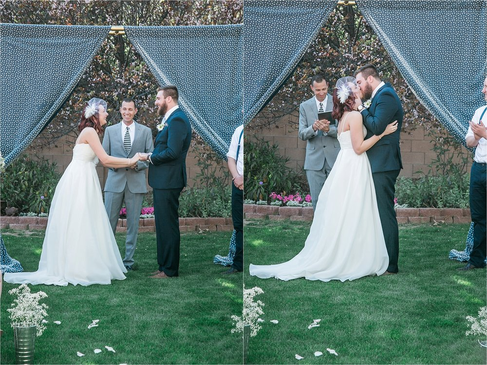 Sarah Jane Photography Fine art film phoenix scottsdale arizona wedding portrait photogragher Josh and Mack_0052.jpg