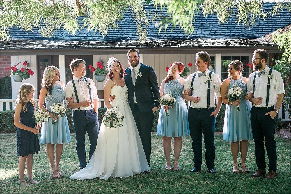 Sarah Jane Photography Fine art film phoenix scottsdale arizona wedding portrait photogragher Josh and Mack_0054.jpg