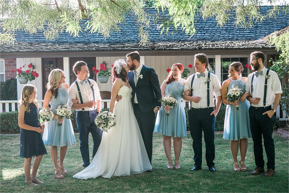 Sarah Jane Photography Fine art film phoenix scottsdale arizona wedding portrait photogragher Josh and Mack_0055.jpg