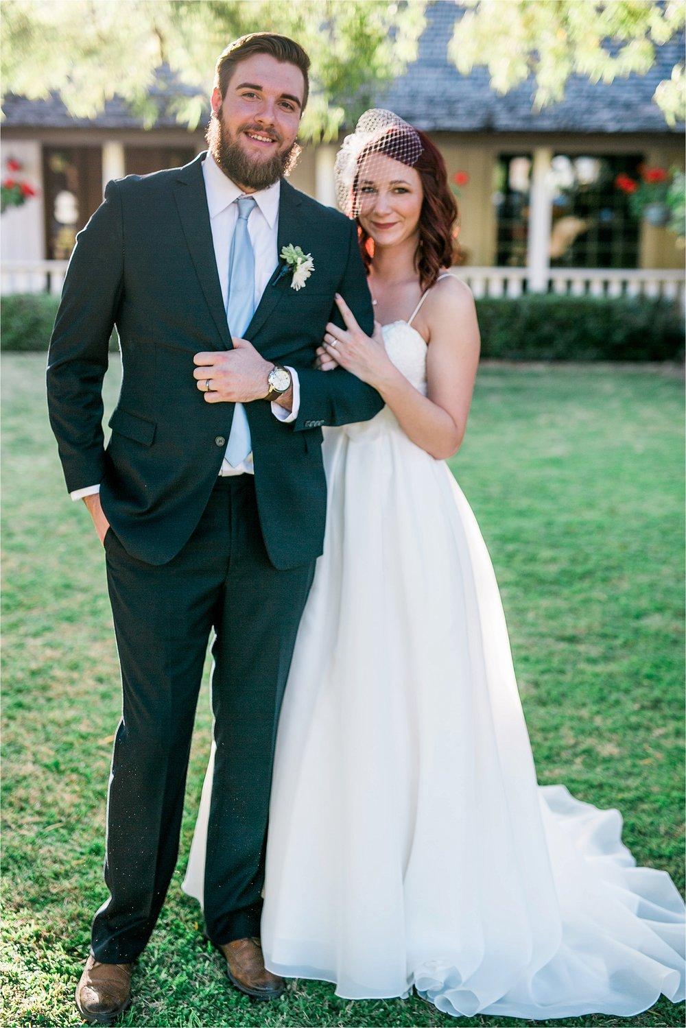 Sarah Jane Photography Fine art film phoenix scottsdale arizona wedding portrait photogragher Josh and Mack_0059.jpg