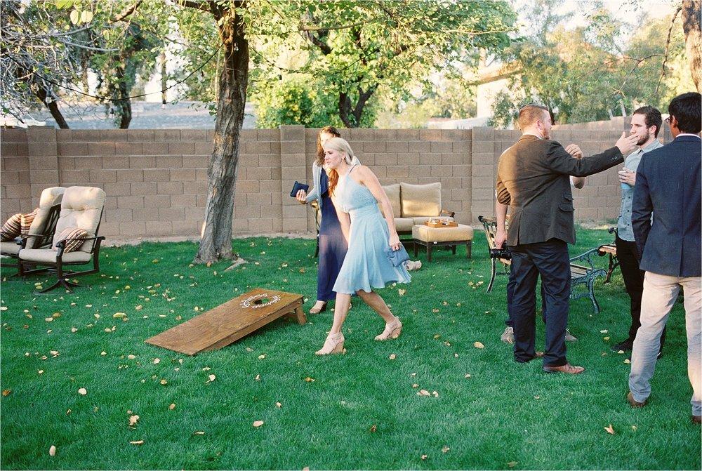 Sarah Jane Photography Fine art film phoenix scottsdale arizona wedding portrait photogragher Josh and Mack_0066.jpg