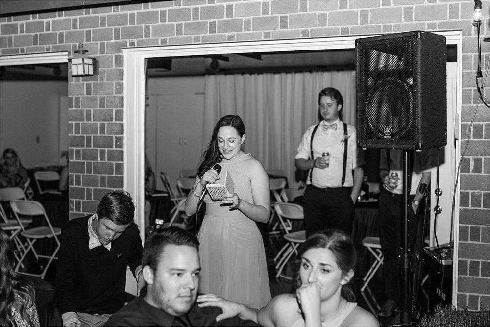 Sarah Jane Photography Fine art film phoenix scottsdale arizona wedding portrait photogragher Josh and Mack_0070.jpg