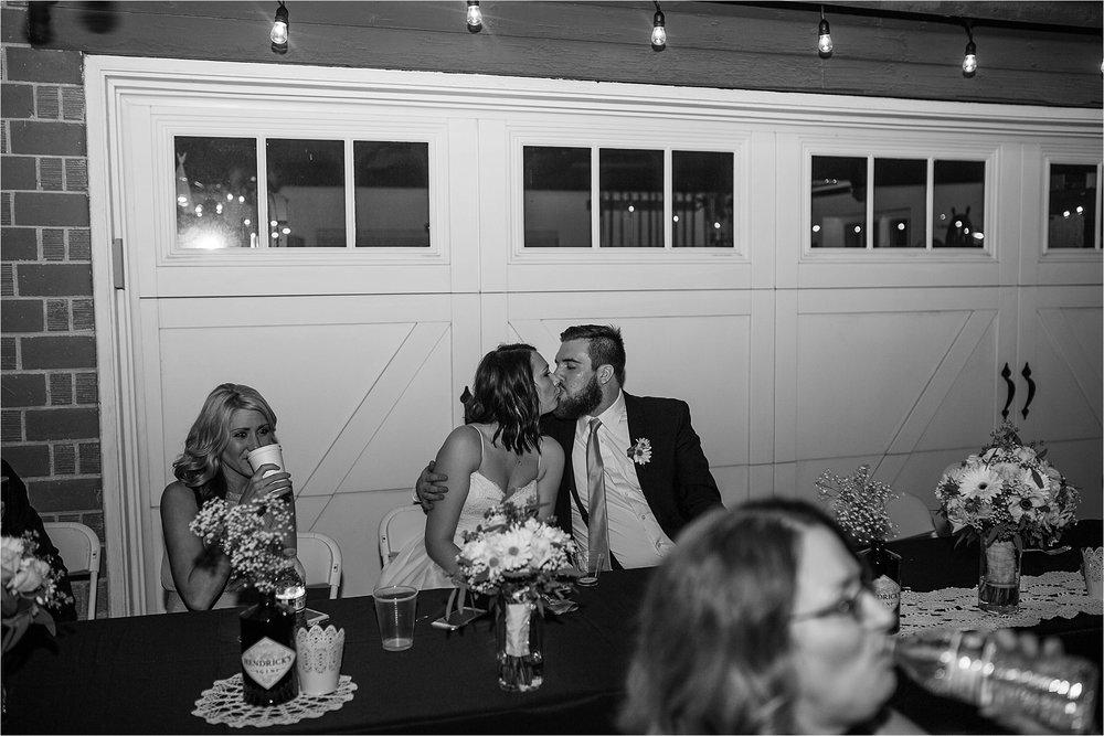 Sarah Jane Photography Fine art film phoenix scottsdale arizona wedding portrait photogragher Josh and Mack_0072.jpg