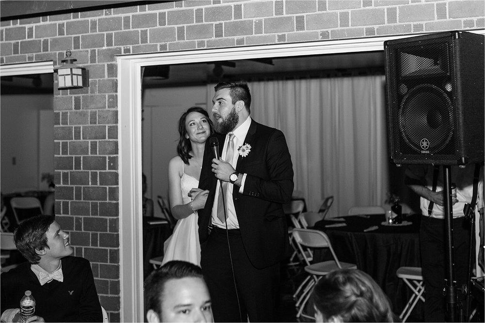 Sarah Jane Photography Fine art film phoenix scottsdale arizona wedding portrait photogragher Josh and Mack_0073.jpg