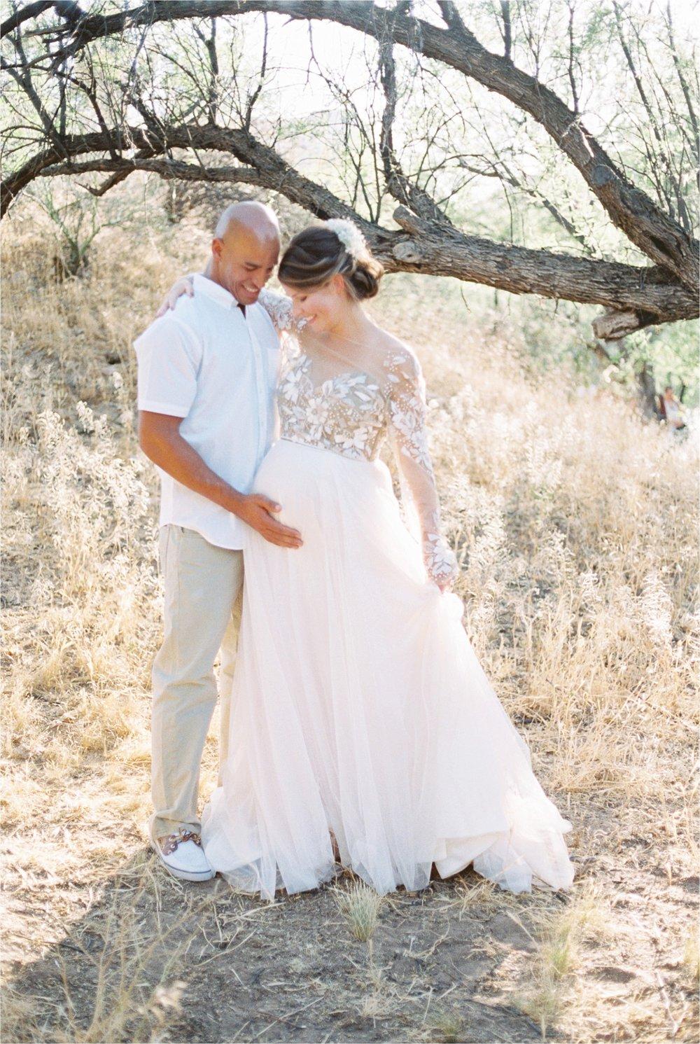 Sarah Jane Photography Fine Art film phoenix scottsdale arizona wedding portrait photogragher Maternity_0004.jpg
