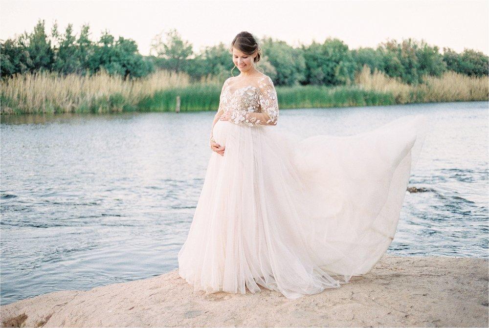 Sarah Jane Photography Fine Art film phoenix scottsdale arizona wedding portrait photogragher Maternity_0007.jpg