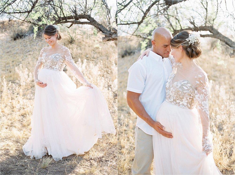 Sarah Jane Photography Fine Art film phoenix scottsdale arizona wedding portrait photogragher Maternity_0009.jpg