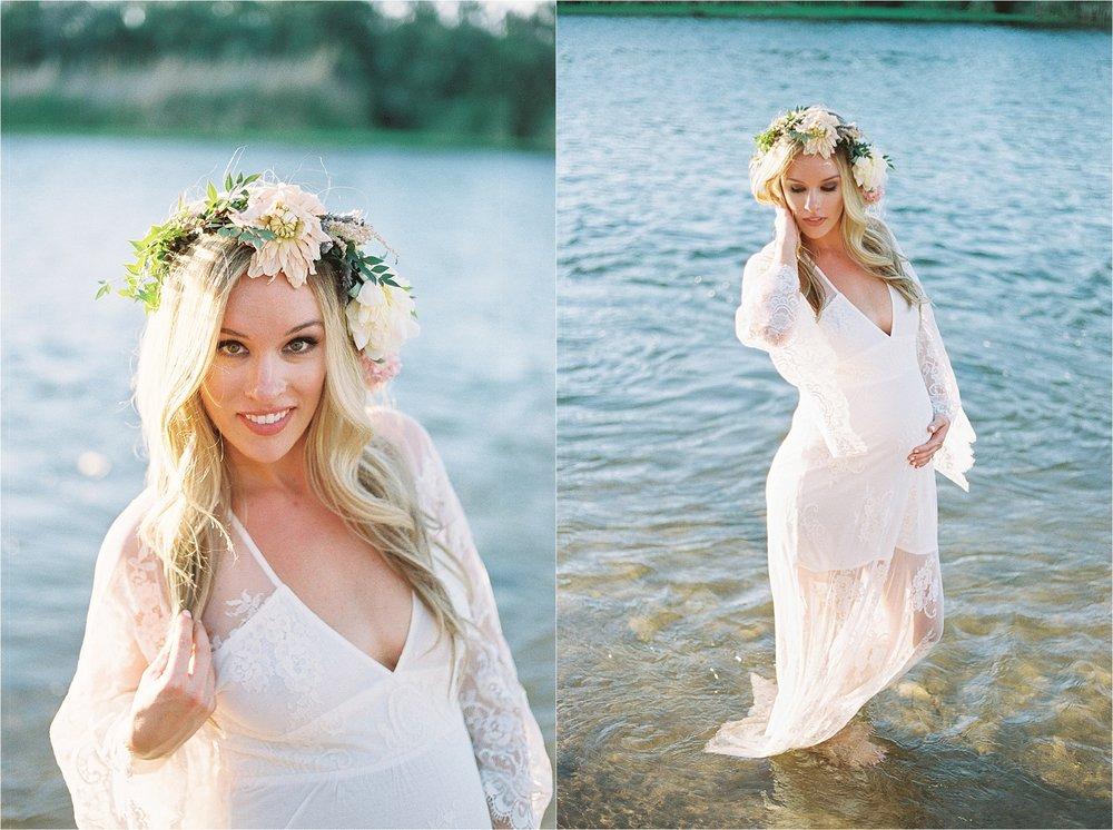 Sarah Jane Photography Fine Art film phoenix scottsdale arizona wedding portrait photogragher Maternity_0010.jpg