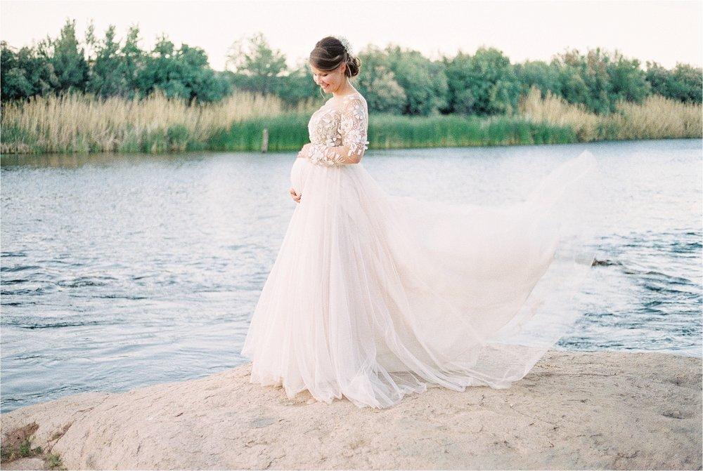Sarah Jane Photography Fine Art film phoenix scottsdale arizona wedding portrait photogragher Maternity_0019.jpg