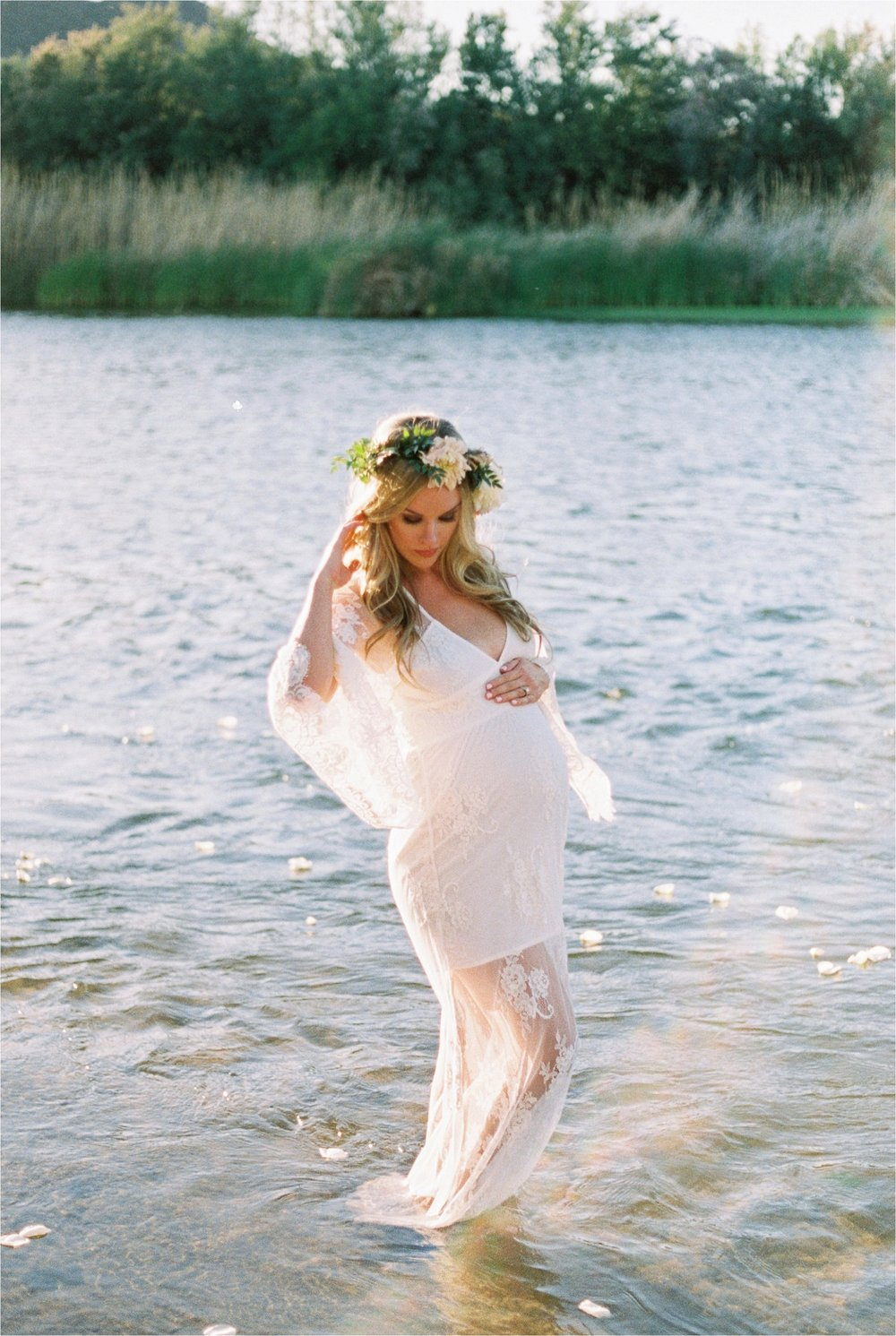 Sarah Jane Photography Fine Art film phoenix scottsdale arizona wedding portrait photogragher Maternity_0022.jpg