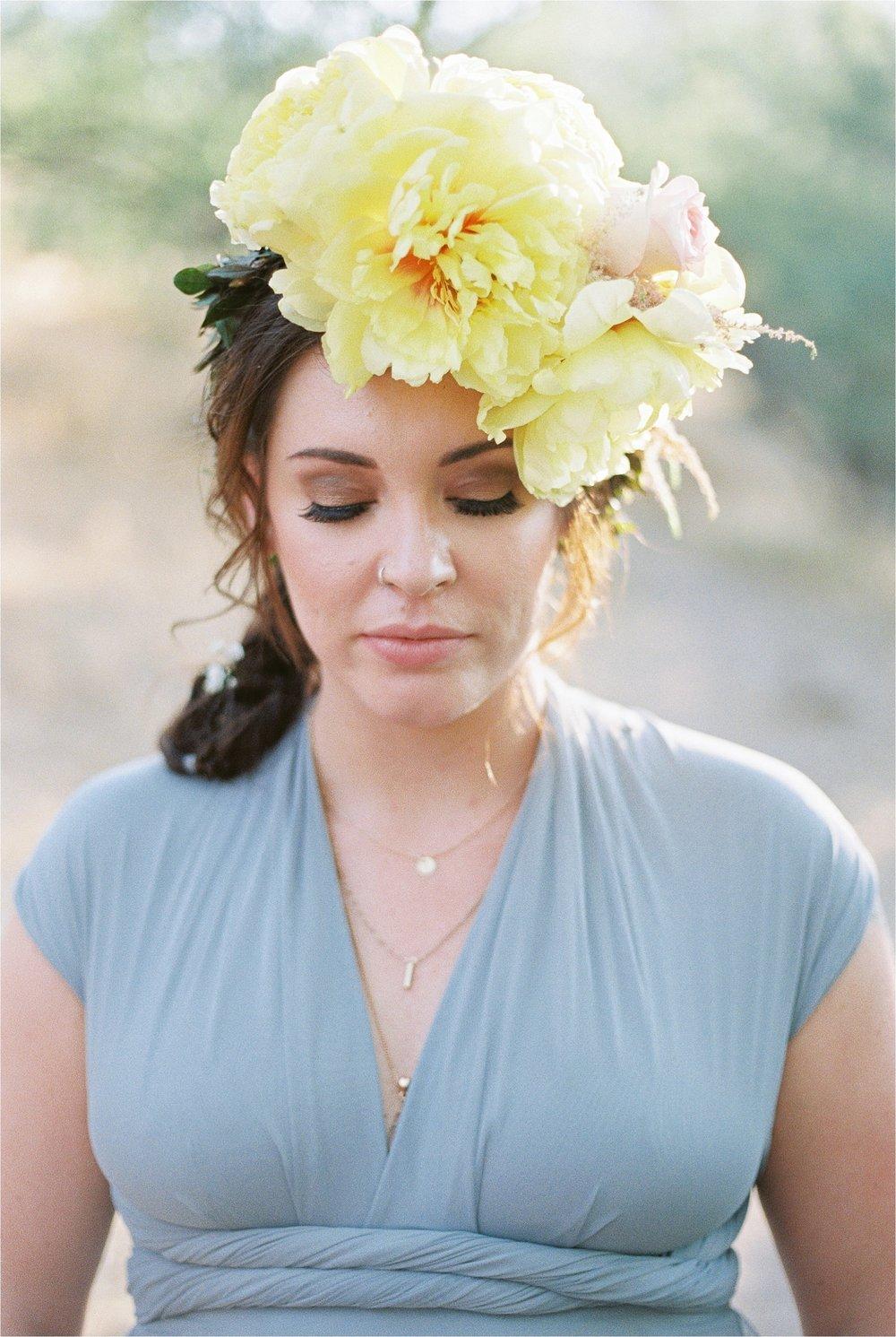 Sarah Jane Photography Fine Art film phoenix scottsdale arizona wedding portrait photogragher Maternity_0021.jpg