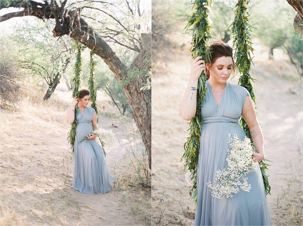 Sarah Jane Photography Fine Art film phoenix scottsdale arizona wedding portrait photogragher Maternity_0024.jpg