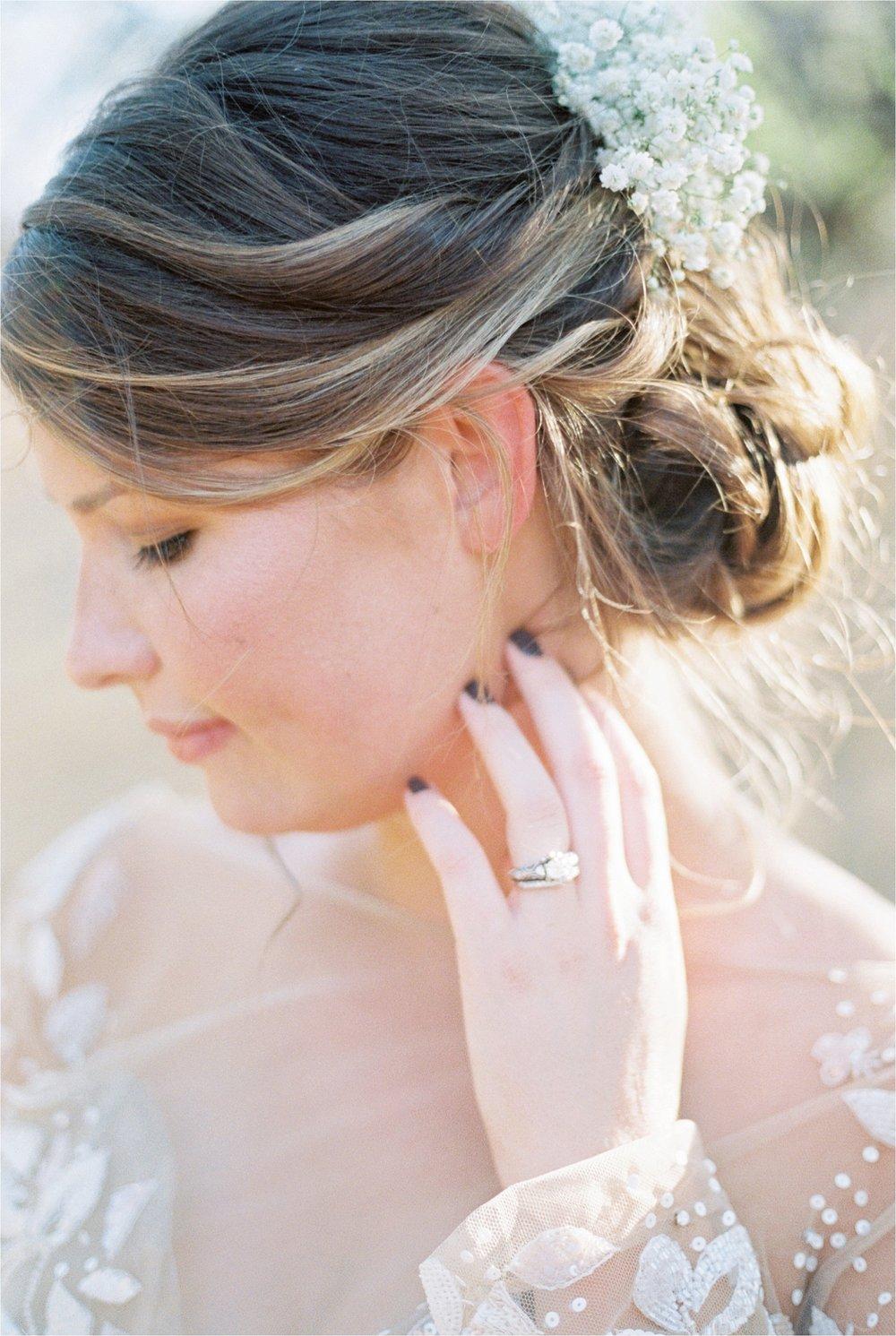 Sarah Jane Photography Fine Art film phoenix scottsdale arizona wedding portrait photogragher Maternity_0023.jpg