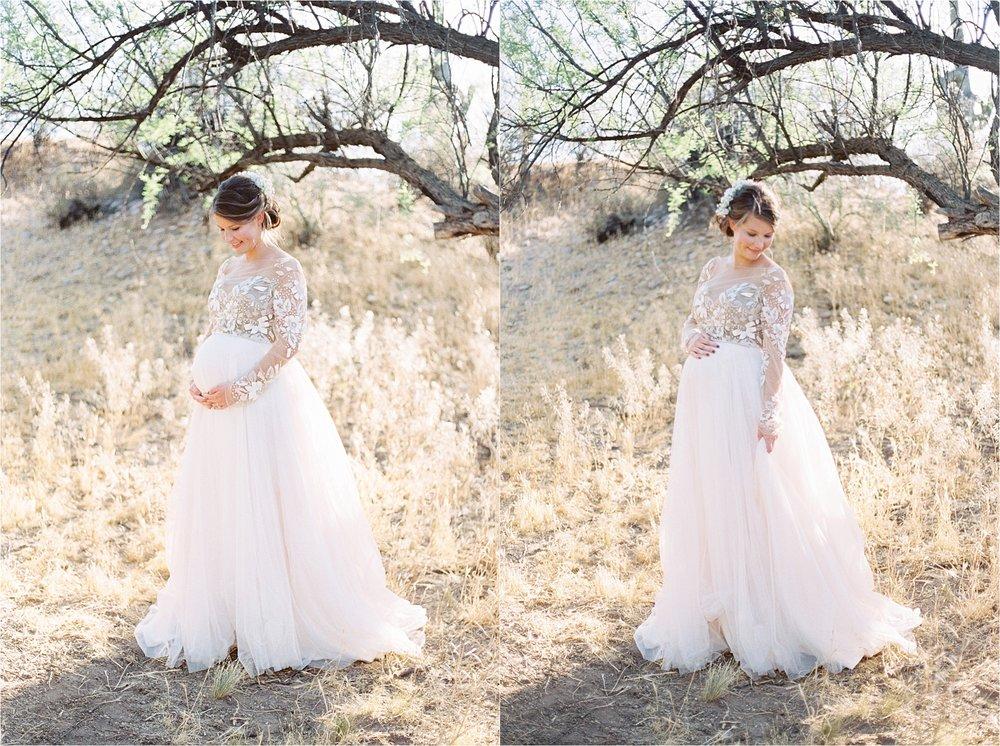 Sarah Jane Photography Fine Art film phoenix scottsdale arizona wedding portrait photogragher Maternity_0026.jpg