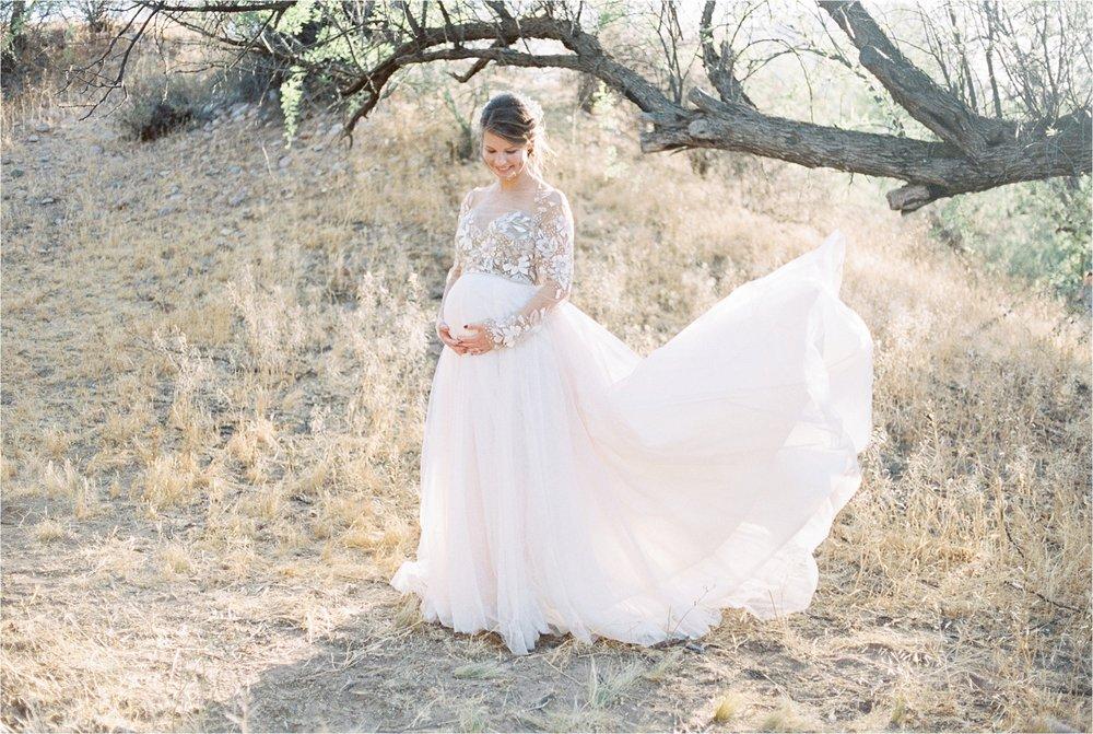 Sarah Jane Photography Fine Art film phoenix scottsdale arizona wedding portrait photogragher Maternity_0029.jpg