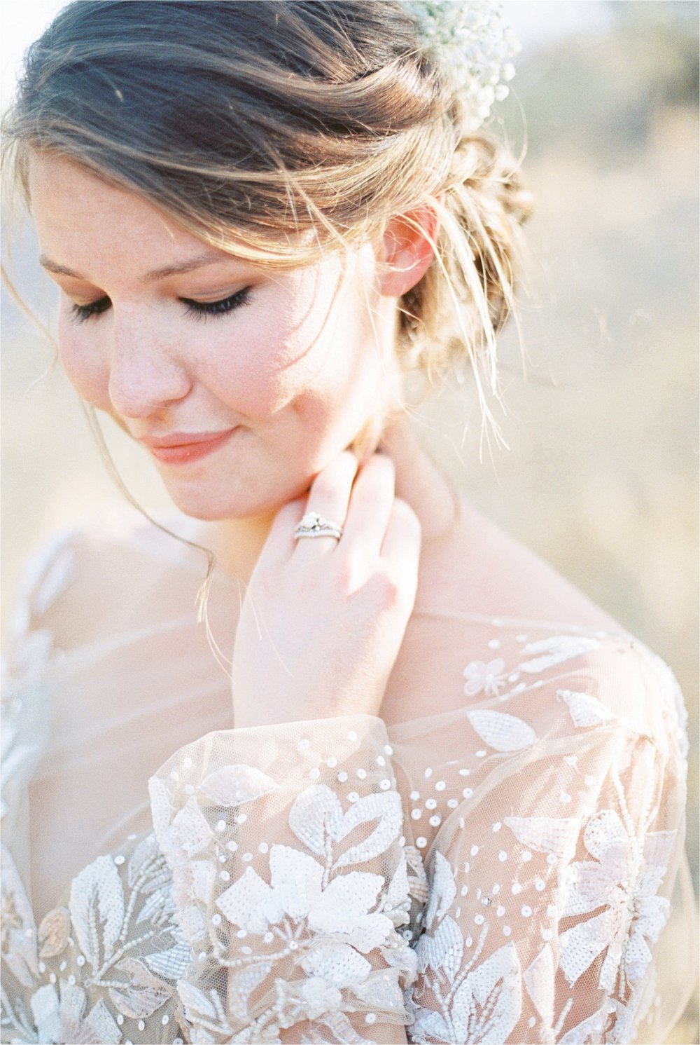 Sarah Jane Photography Fine Art film phoenix scottsdale arizona wedding portrait photogragher Maternity_0030.jpg