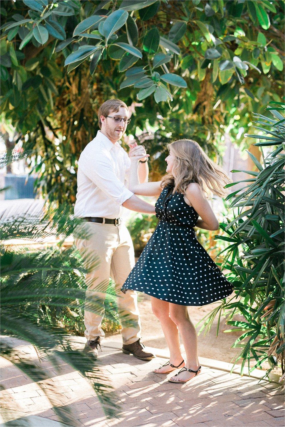 Sarah Jane Photography Fine Art film phoenix scottsdale arizona wedding portrait photogragher Engagement_0002.jpg