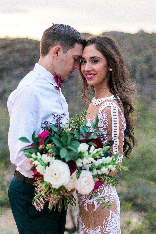 Sarah Jane Photography Fine Art film phoenix scottsdale arizona wedding portrait photogragher Bridal portraits_0020.jpg