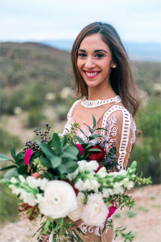 Sarah Jane Photography Fine Art film phoenix scottsdale arizona wedding portrait photogragher Bridal portraits_0021.jpg